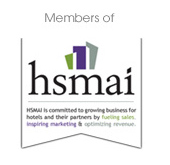 Members Of Hospitality Sales & Marketing Association International