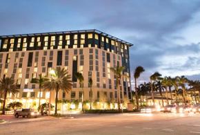 Hilton, West Palm Beach