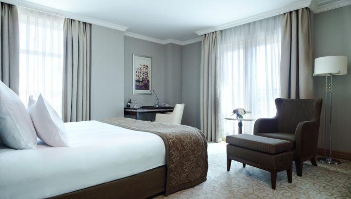 Swissotel_Ankara_Corner_Suite