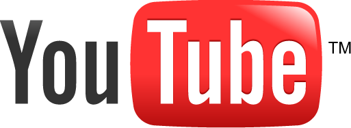 Youtube_Logo_2005