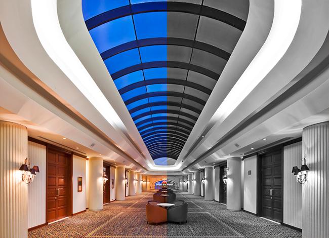 Ballroom Foyer_1000