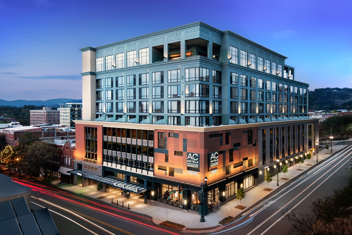 architectural-still-gallery-AC-Hotel-by-Marriott-Asheville