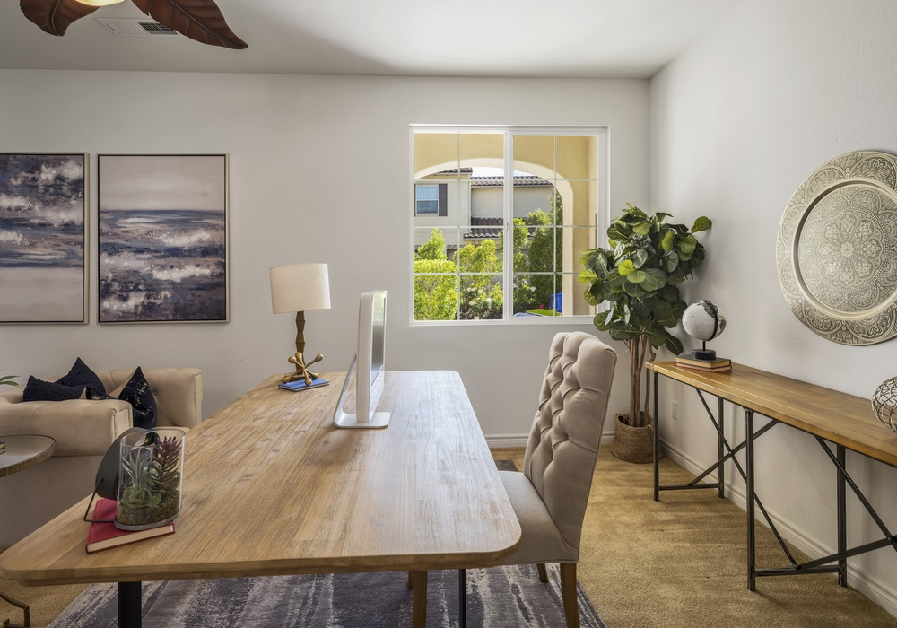 residential-Almond_Orchard_Lane_11