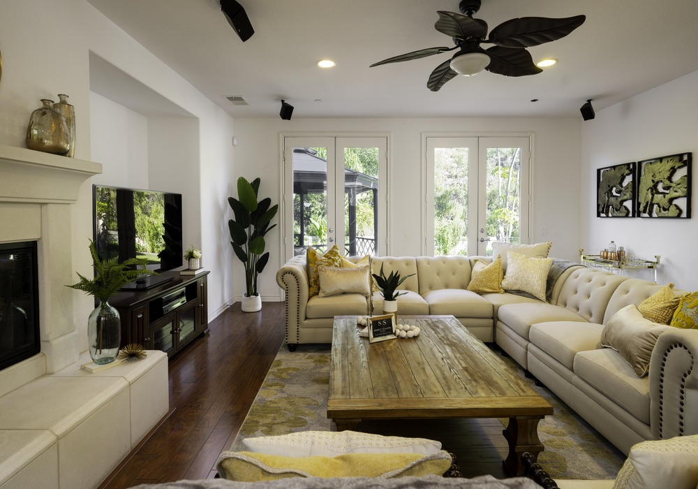 residential-Almond_Orchard_Lane_16
