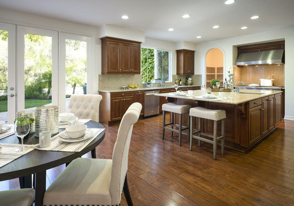residential-Almond_Orchard_Lane_19