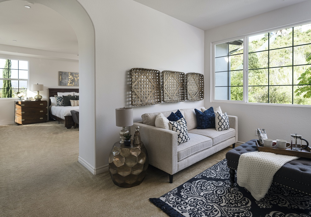 residential-Almond_Orchard_Lane_30