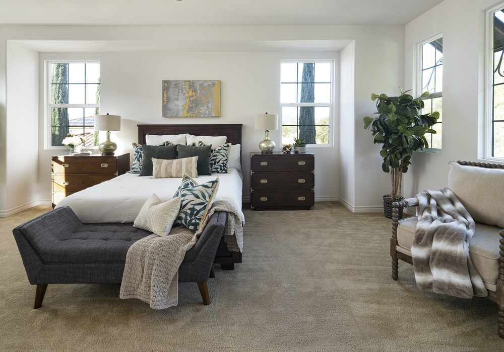 residential-Almond_Orchard_Lane_32
