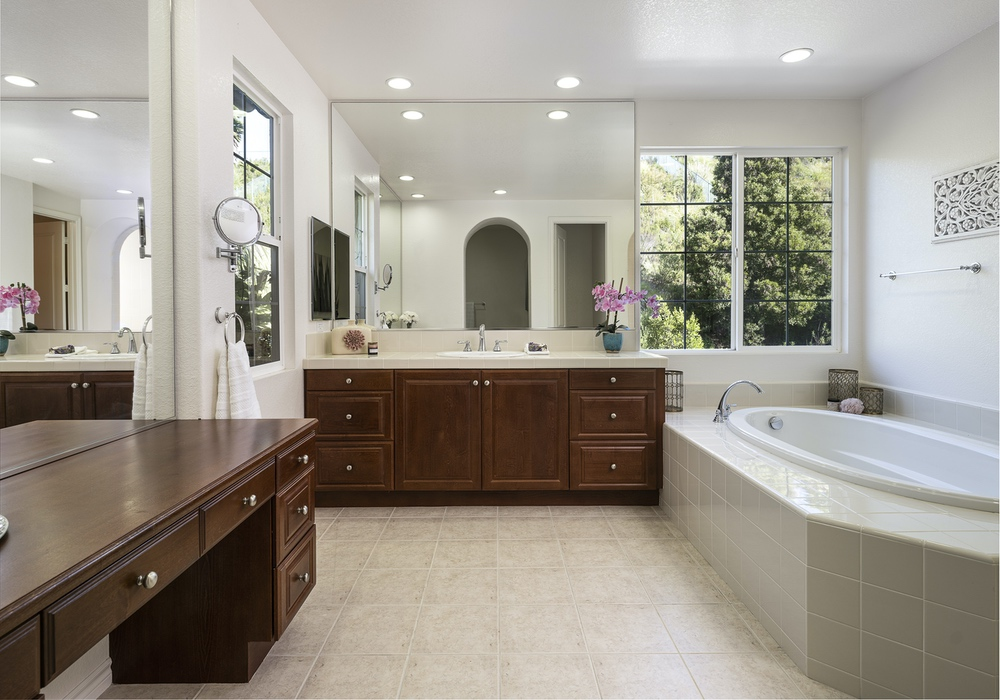 residential-Almond_Orchard_Lane_36