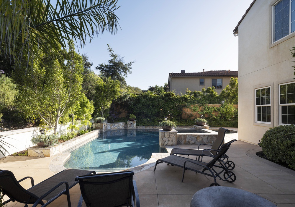 residential-Almond_Orchard_Lane_40