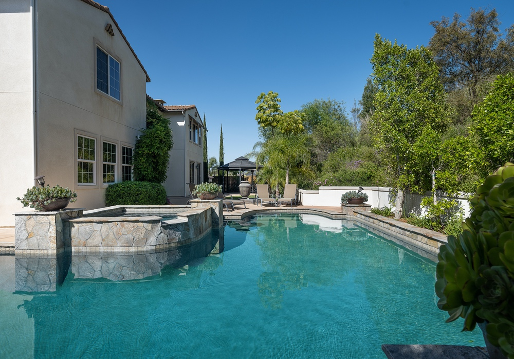 residential-Almond_Orchard_Lane_6