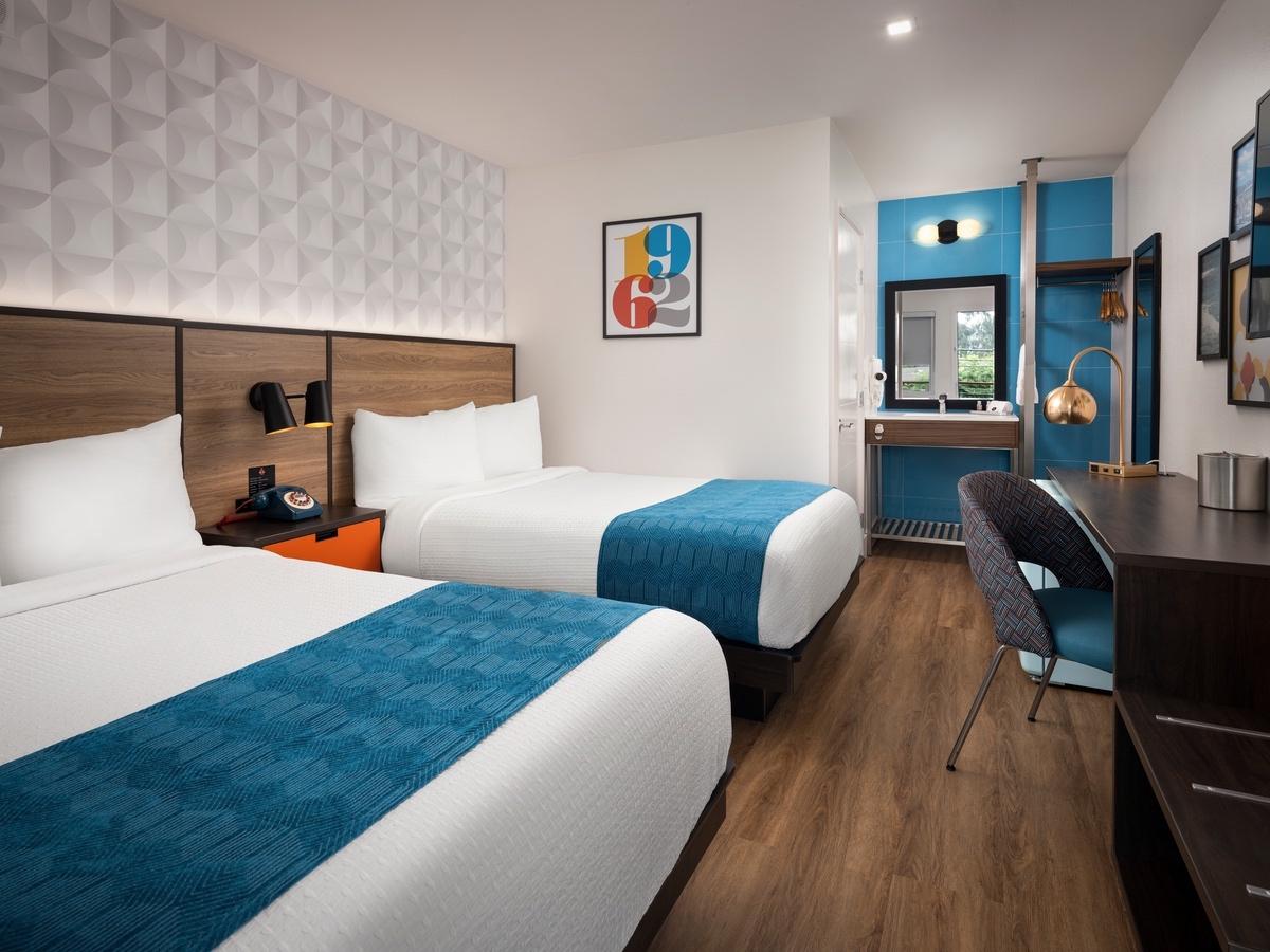 G6-Hospitality-2021-Double Room1