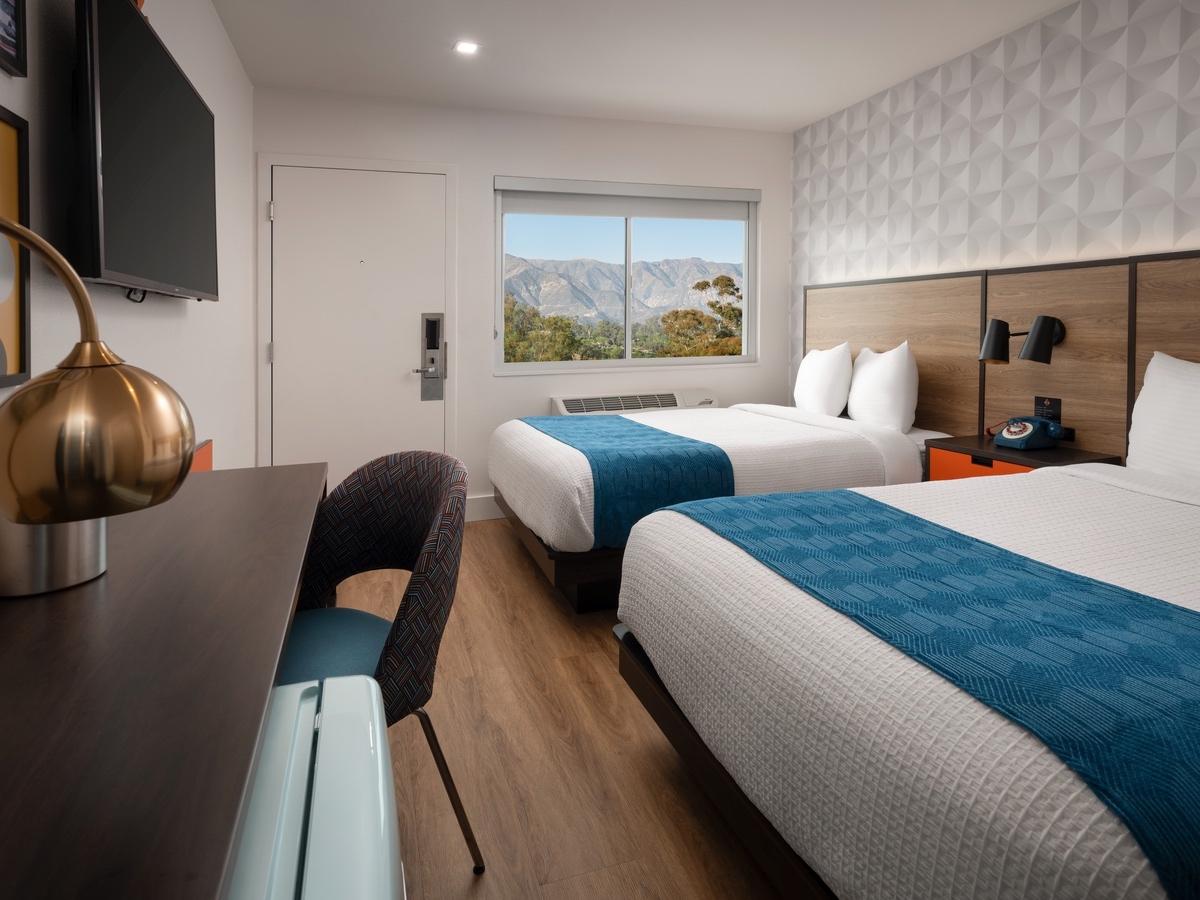 G6-Hospitality-2021-Double Room2