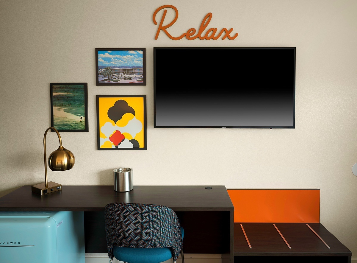 G6-Hospitality-2021-Relax wall