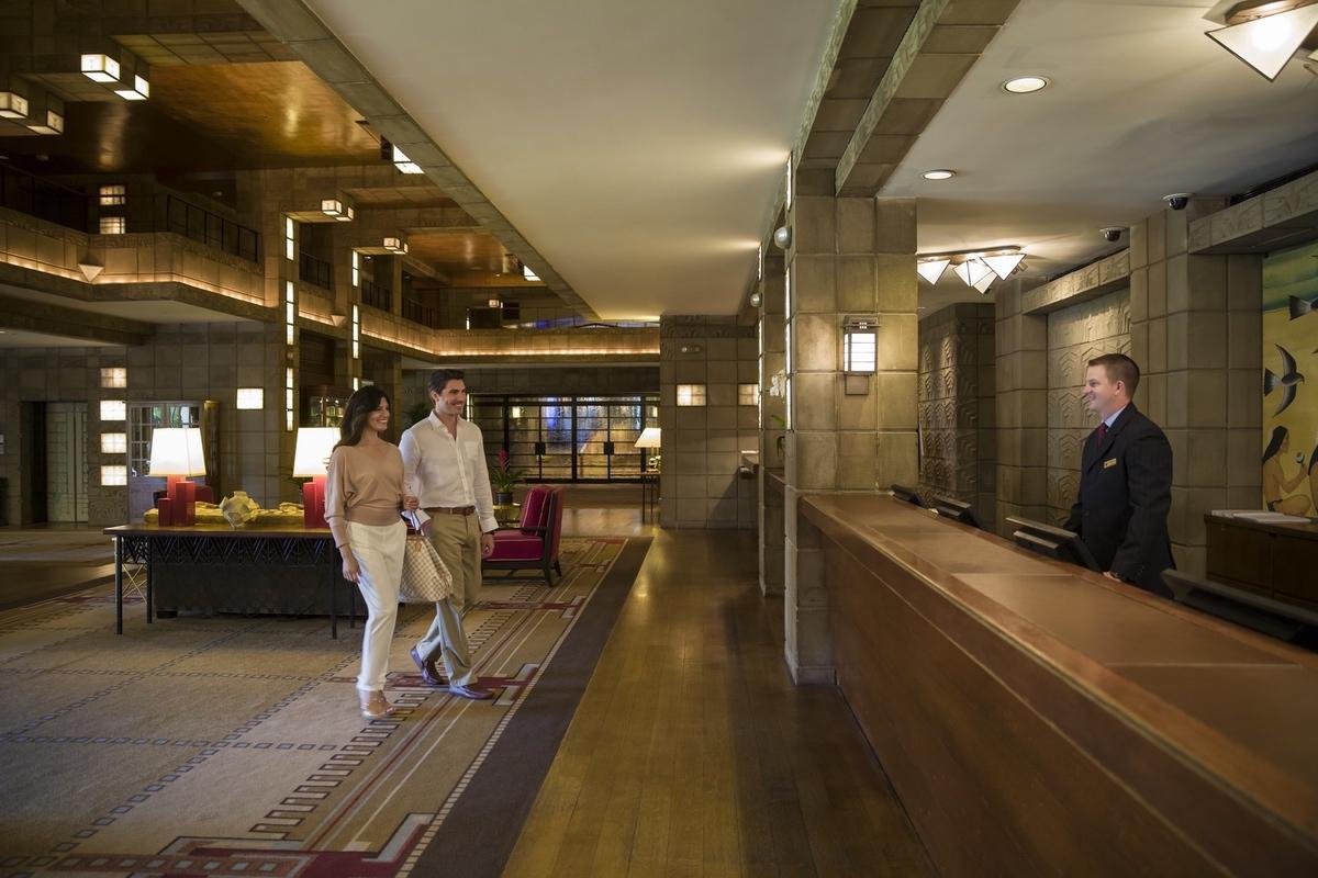 Hilton-2021-AZ Biltmore 11771