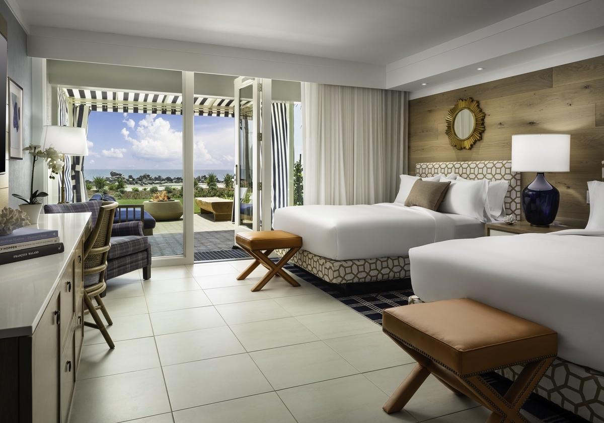Hilton-2021-Del coronado 4118