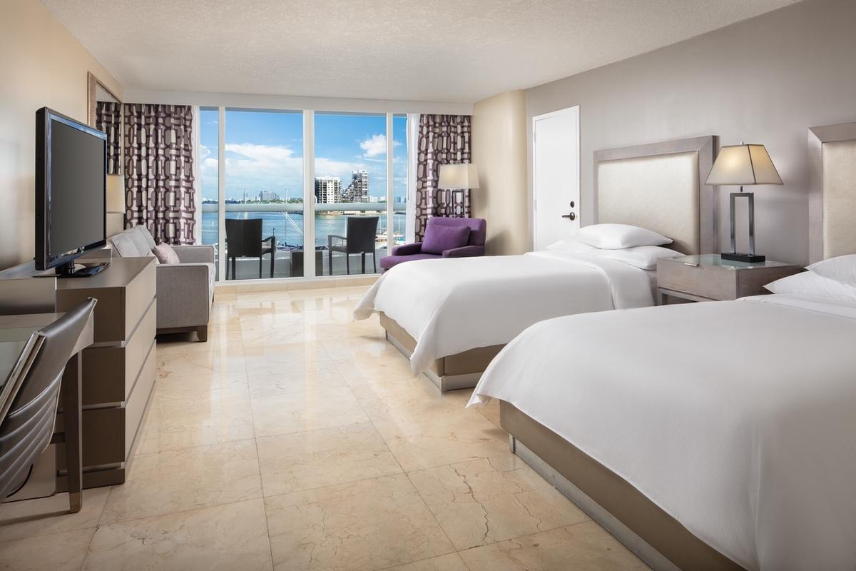 Hilton-2021-biscayne bay doubletree 179-2
