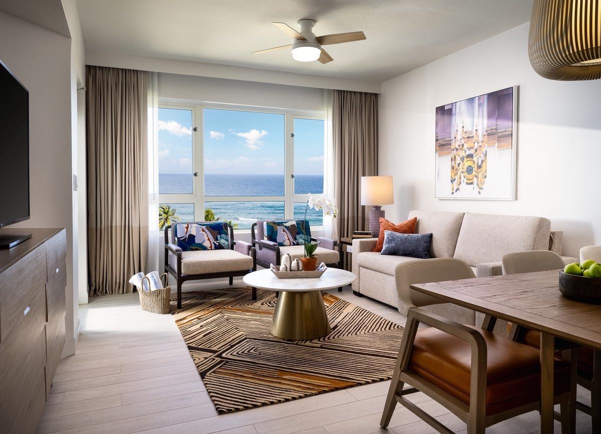 Hyatt-2021-Puerto Rico HRC living room light