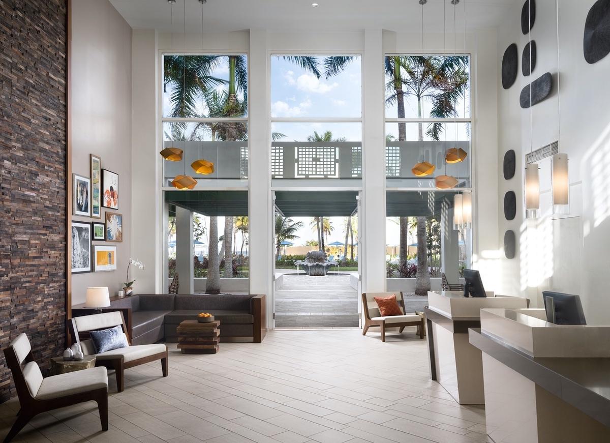 Hyatt-2021-Puerto Rico lobby (1)