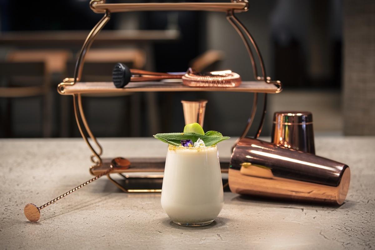 IHG-2021-Cocktails 5