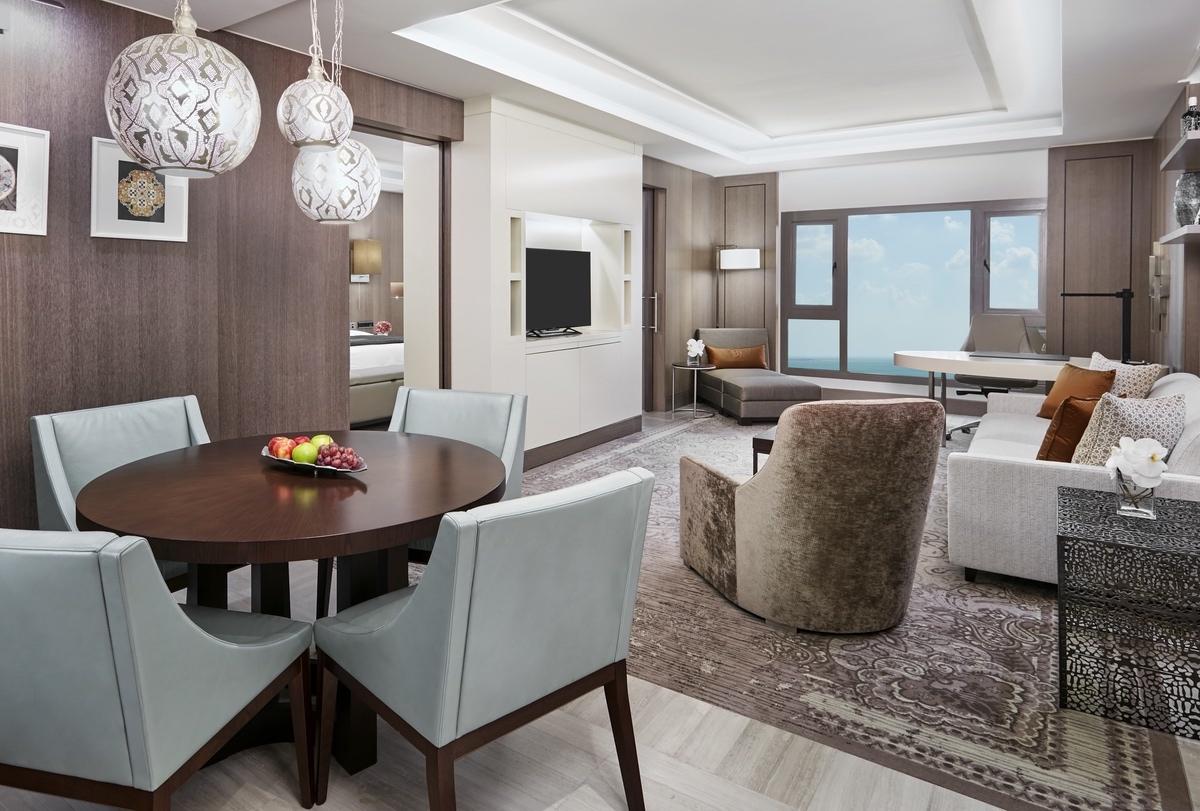 IHG-2021-Executive_Suite_Living