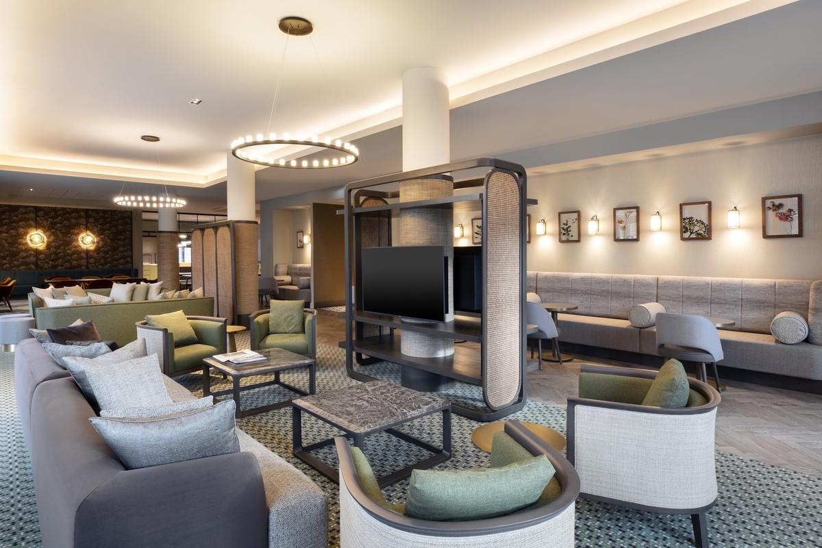 IHG-2021-Lounge 2