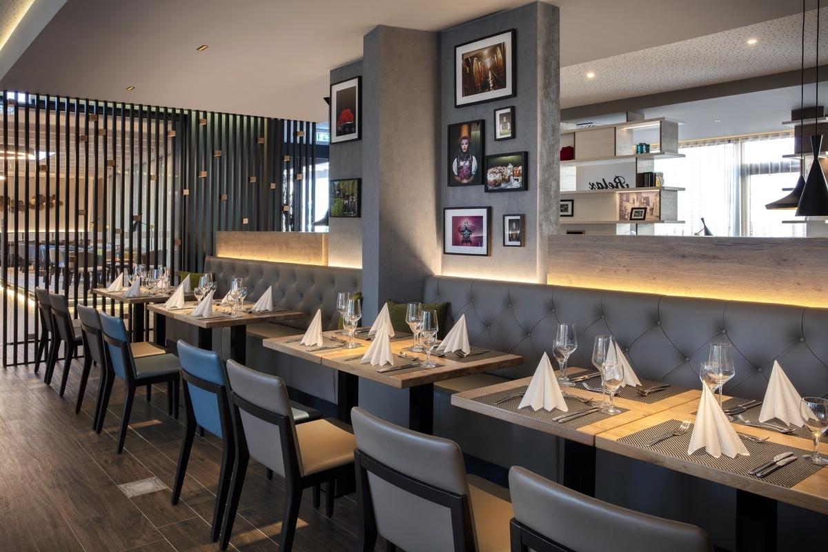IHG-2021-Restaurant 4