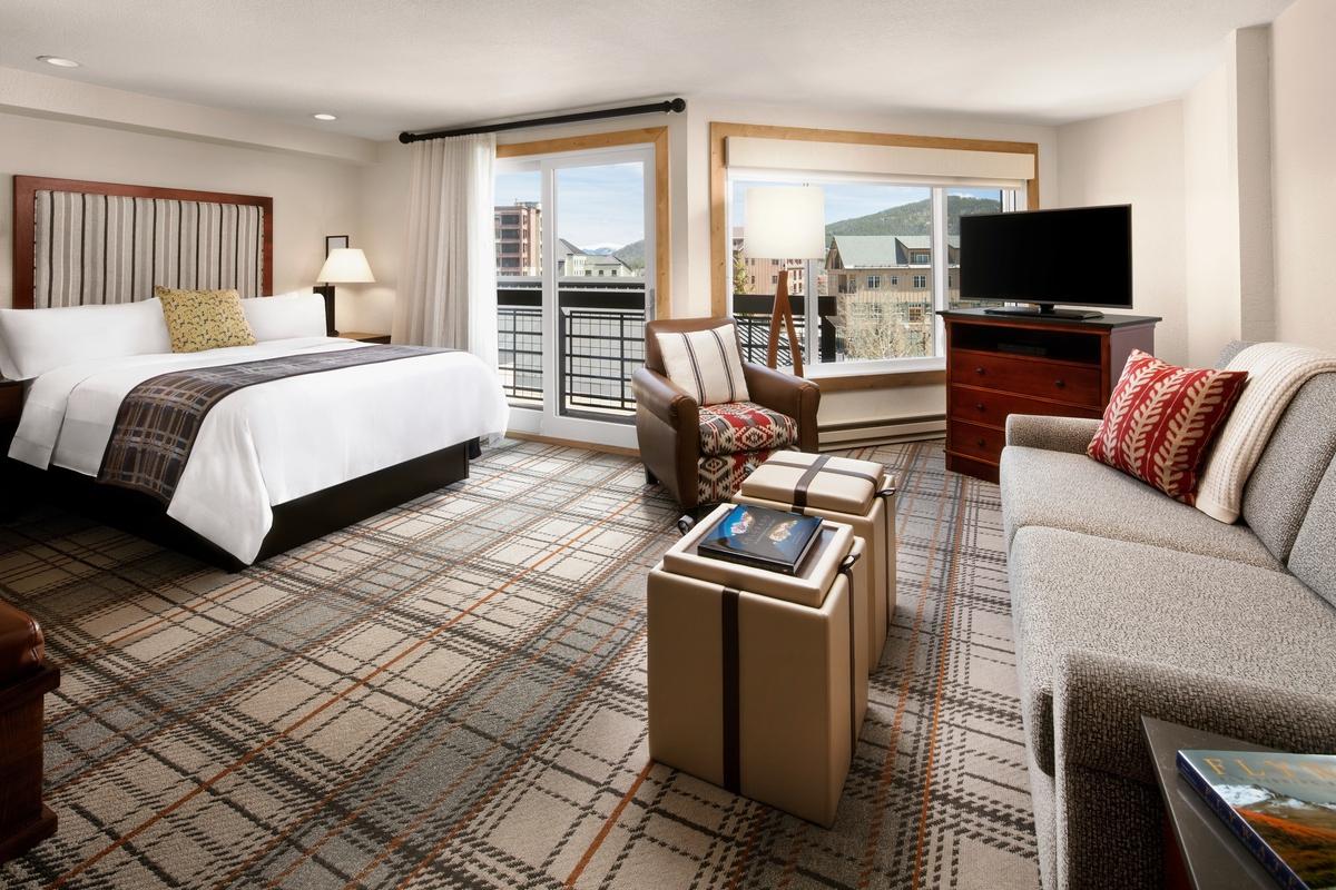 Vistana-2021-Breckenridge STDO living room