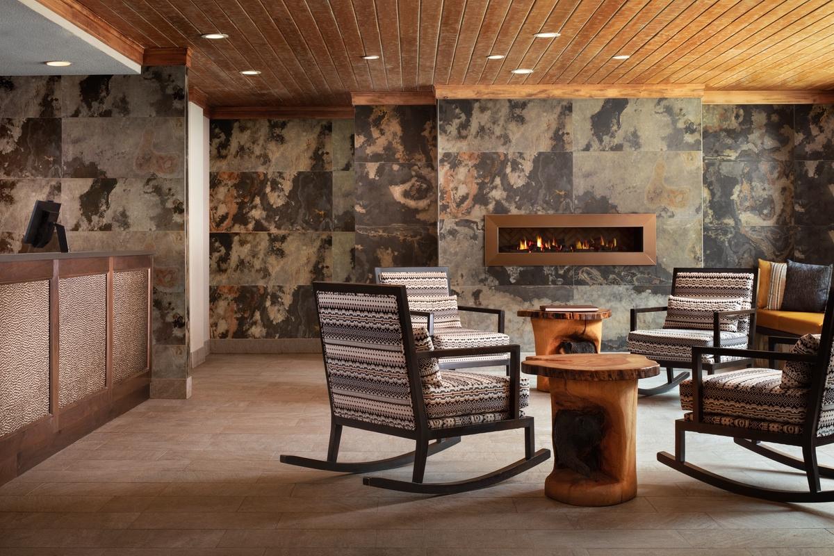 Vistana-2021-Breckenridge lobby