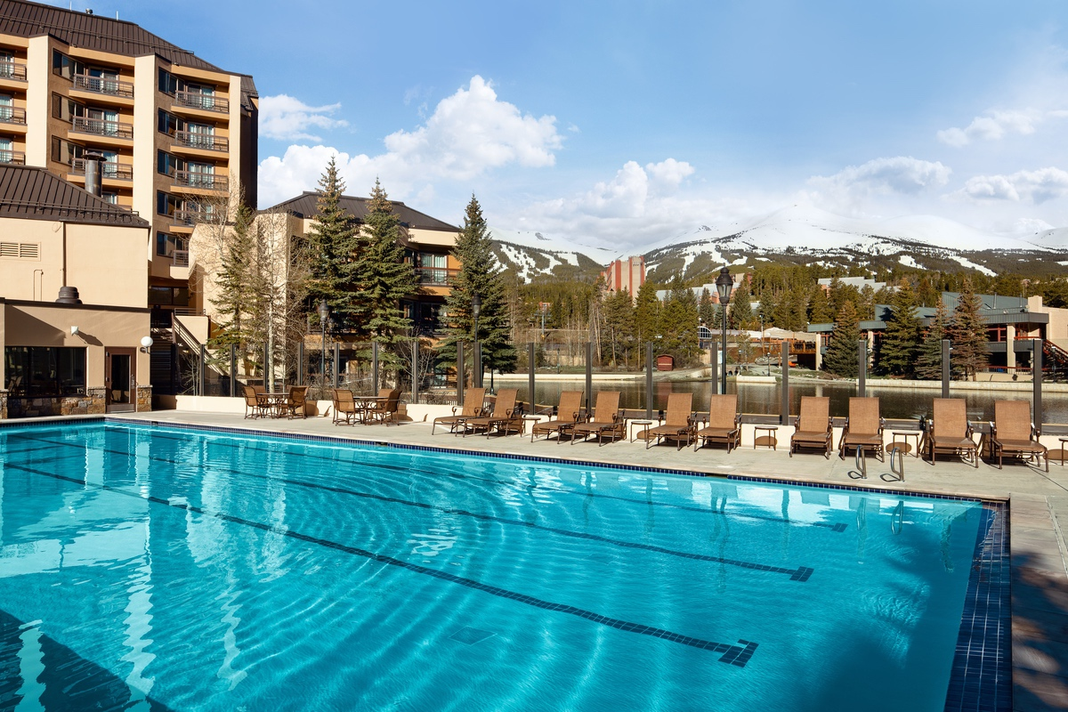 Vistana-2021-Breckenridge pool