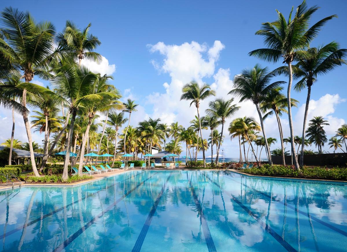 Vistana-2021-Puerto Rico HRC exterior pool needs layer fix