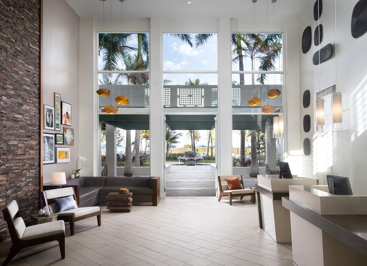 Vistana-2021-Puerto Rico lobby (1)