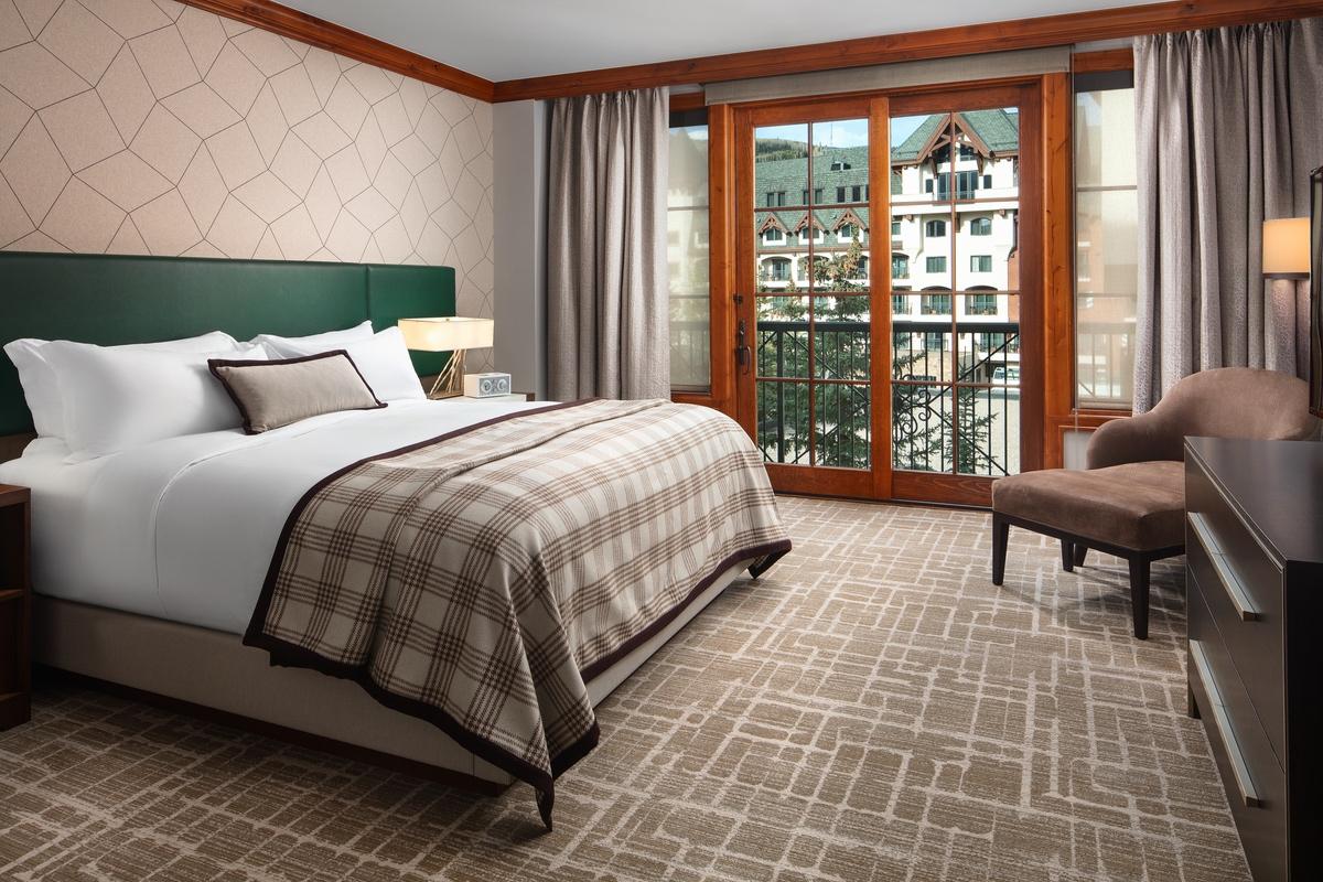 Vistana-2021-Ritz Carlton 4