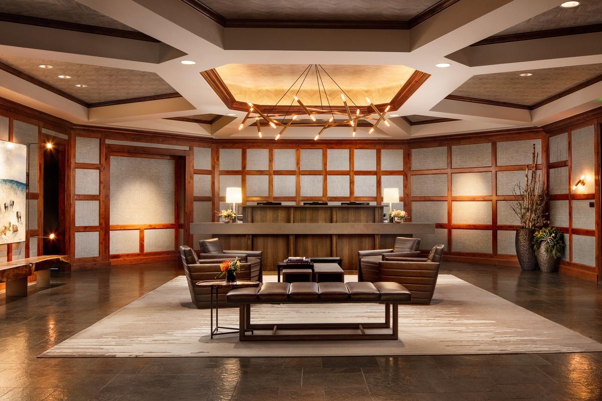 Vistana-2021-Ritz Carlton 8
