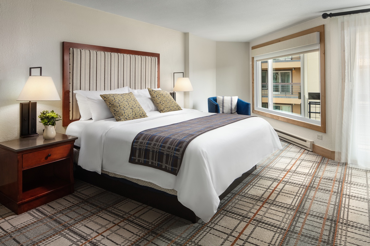 Vistana-2021-breckenridge OBST bedroom