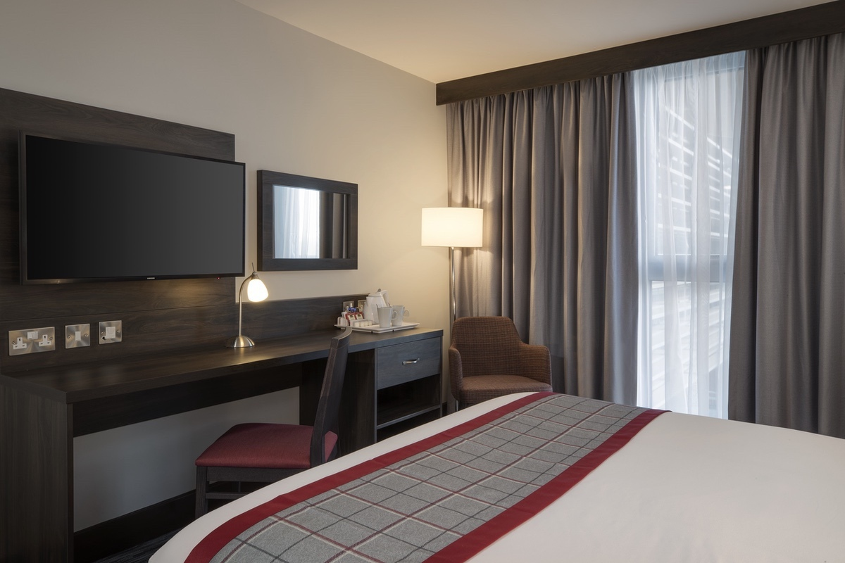 Wyndham-2021-Double Room 3