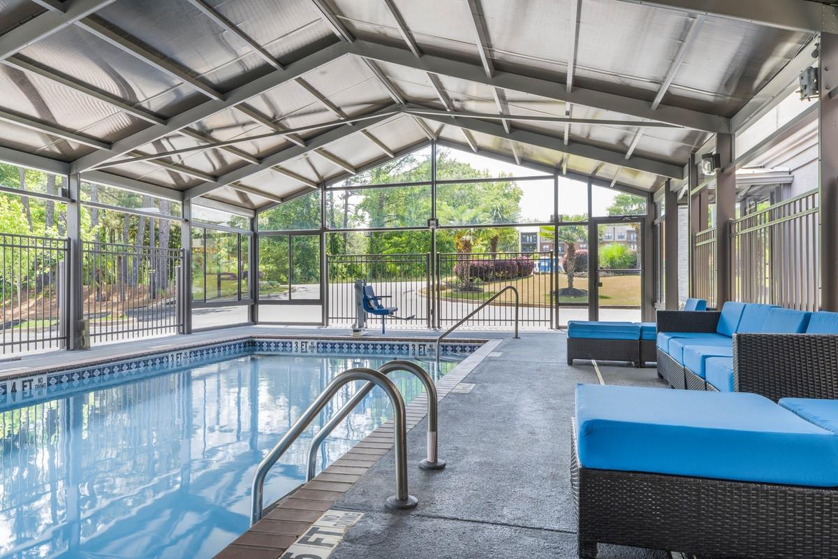 wyndham-12331 Pool Day_2